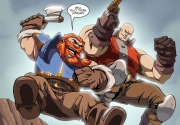 SkullkickersFeature01